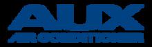 auxair_logo